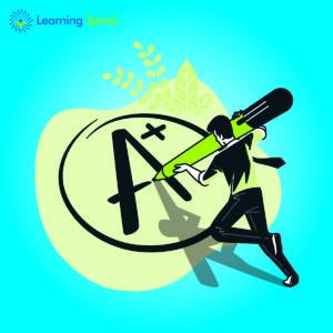 AIData Labeling