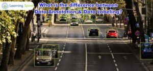 What is Data Annotation