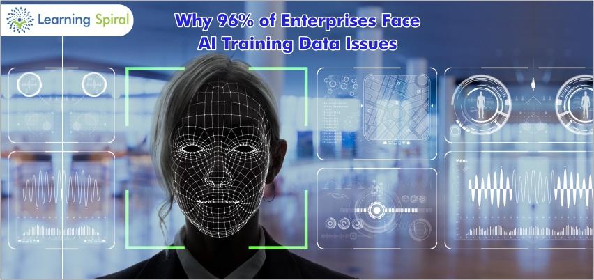 AI Data Training Data Set