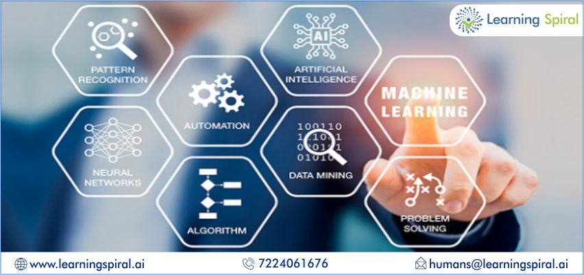 Data labeling company