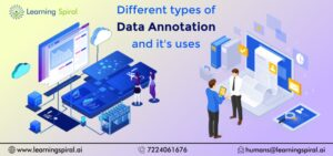 Data Annotation