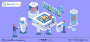 Training Data For AI