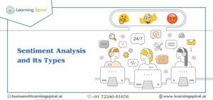 Text Sentiment Analysis