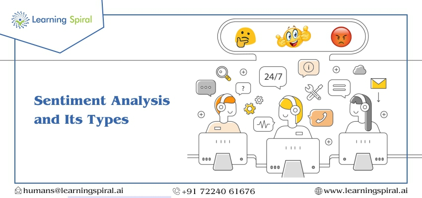 Text Sentiment Analysis