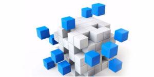 About Semantic Segmentation