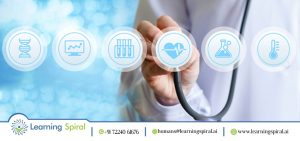 Data Annotation Transforming The Medical Sector