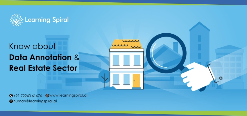 Know_about_data_annotation_and_Real_estate_sector
