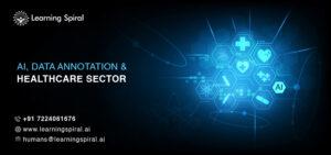 Data Annotation Company